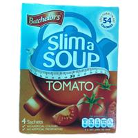 Batchelors Slim a Soup Tomato