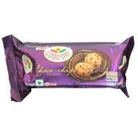 Britannia Good Day Choco Chip Cookies