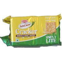 Britannia NutriChoice Cracker Simply Lite