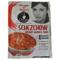 Ching's Secret Schezchow Instant Noodle Soup