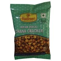 Haldiram Chana Cracker