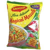 Maggi Magical Masala Noodles