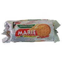 Parle Digestive Marie