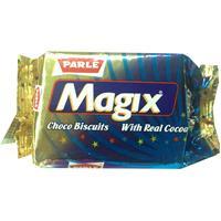 Parle Magix