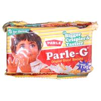 Parle- G
