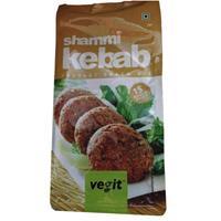 Vegit Shammi Kebab