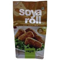 Vegit Soya Roll