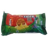 Britannia Tiger Butter Elaichi Krunch Cookies