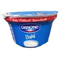DANONE Dahi