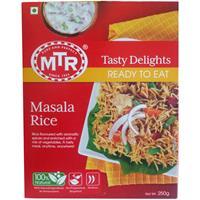 MTR Masala Rice