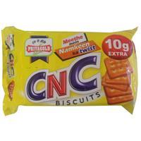 PRIYAGOLD CNC Biscuits