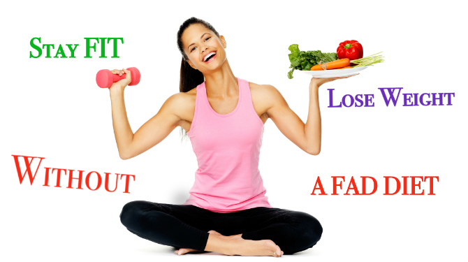Pros & Cons Of 6 Popular Fad Diets | Purple Kaddu